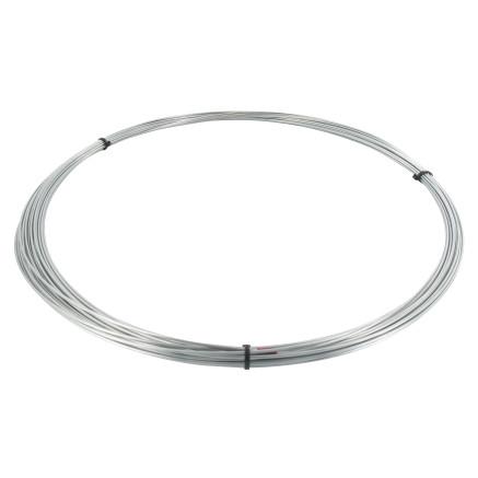LG25M CABLE RIGIDO (F2322)