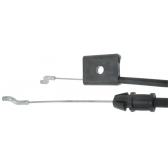 CABLE AYP S290245 (X6307454)