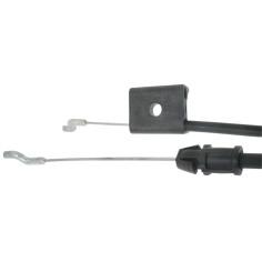 Cable paro motor