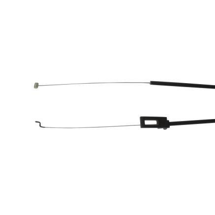 CABLE ACELERADOR HOMELITE A03006 (X6307834)