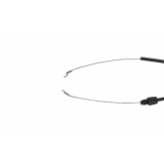 CABLE ACELERADOR MAC CULLOCH 300149-01 (X6307842)