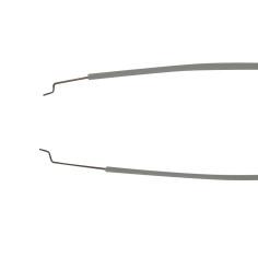 CABLE ACELERADOR STIHL 4130 180 1101 (X6307856)