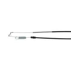 Cable embrague