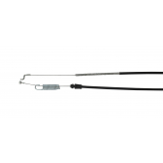 CABLE TORO 100-3936 (X6308324)