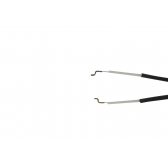 CABLE DE GAS OLEO MAC 951 (X6309362)