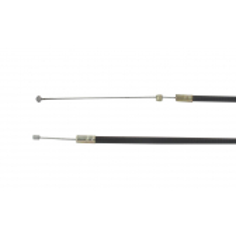 CABLE DE GAS STIHL 4203-180-1104 (X6309365)