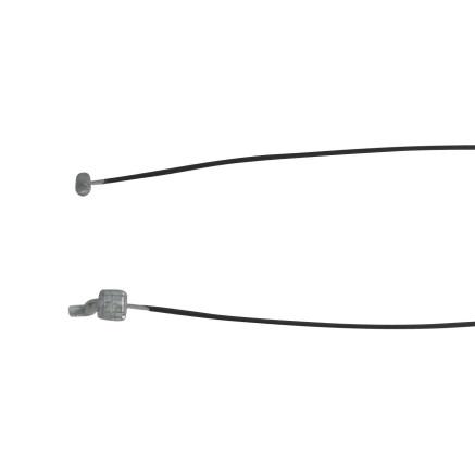 CABLE FRENO MTD 746-04227A (X6309586)