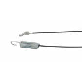 CABLE MTD 746-04230 (X6309589)