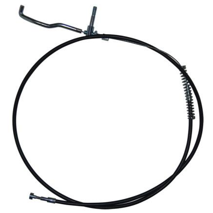CABLE EMBRAGUE RVR60 A03365 (X6309666)