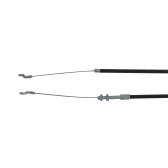CABLE MARINA CP050139