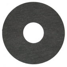 ARANDELA (FE30378)