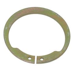 CIRCLIP (NR5706)