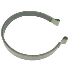 6603301 Banda freno de cadena para SCAG