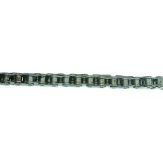 6706411 Cadena transmisión C40
