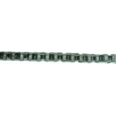 6706413 Cadena transmisión C50