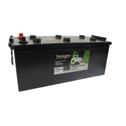 Batería 12 V-180 Ah