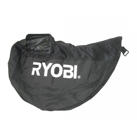 SACO ASPIRADOR RYOBI RBV2800S/RBV3000VP