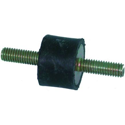 SILENTBLOCK  (NE30800)