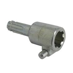 6921474 Conector-Prolongador toma de fuerza PTO