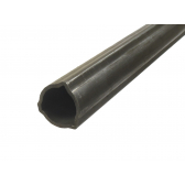 TUBO TRANSMISION EXT 22 X 54 SECT 33X2,6MM