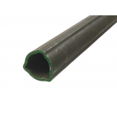 TUBO TRANSMISION EXT 23,8 X 61,2 SECT 36X3,4MM