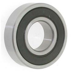 Rodamiento tipo SKF 6001-2RS