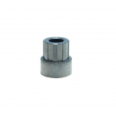 7207846 ARANDELA DE REDUCCION 7,9MM / 9,5MM
