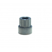 7207847 ARANDELA DE REDUCCION 9,5MM / 10,4MM