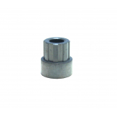 7207849 ARANDELA DE REDUCCION 9,5MM / 11,7MM