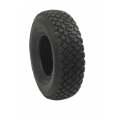 7300533 Neumático diamante 410/350-5 4 PLY TT