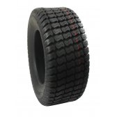 Neumático tenis-hierba 11x400-4 4 PLY TL