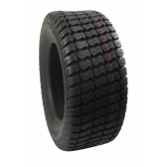 Neumático tenis-hierba 11x400-5 4 PLY TL