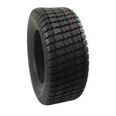 Neumático tenis-hierba 15x600-6 4 PLY TL