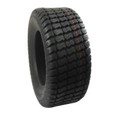 7300541 Neumático tenis-hierba 16x650-8 4 PLY TL