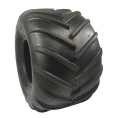 7302269 Neumático agrícola 16x650-8 4 PLY TT
