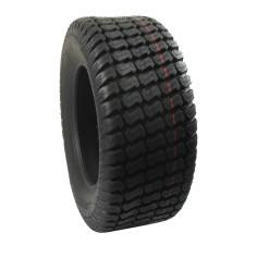 Neumático tenis-hierba 16x750-8 4 PLY TL