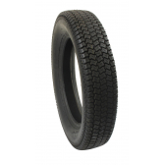 Neumático remolque 450-10 6 PLY TT