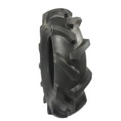 Neumático agrícola 600-12 4 PLY TT