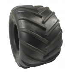 7302290 Neumático agrícola 23x1050-12 4 PLY TT
