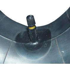 Cámara de aire SHAK TR13 20x1000-10, 22x800-10, 22x1100-10
