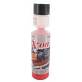 8102332 Aditivo combustible 250 ml