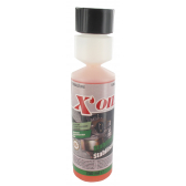 Estabilizador de gasolina X'OIL 250 ml