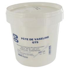 8102561 Vaselina para el montaje de neumáticos 900 gr