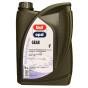 Aceite para transmisiones - 2L