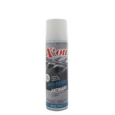 Aerosol Anti-Resina X'OIL 250 ml 8202407