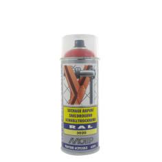 Aerosol pintura acrílica rojo HONDA-EFCO 400 ml
