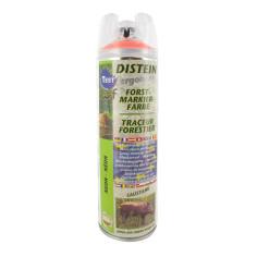 Aerosol marcador forestal 500 ml (naranja fluor)