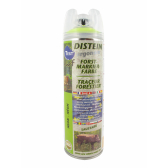 SPRAY MARCADOR FORESTAL AMARILLO (SP1317+)