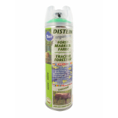 SPRAY MARCADOR FORESTAL VERDE(SP1318+)