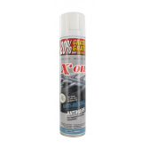 Aerosol anti-resina 300 ml (20% gratis)